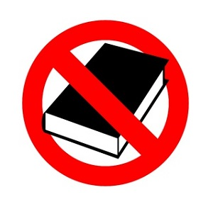 Book Ban