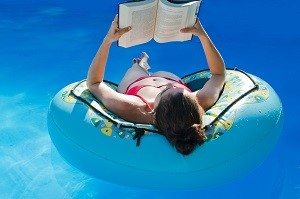 Reading Floating